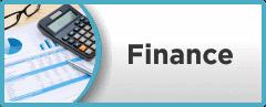 Finance Dept. Link