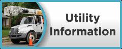Utility Info